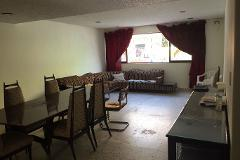 Foto de casa en venta en  , ampliación casas alemán, gustavo a. madero, distrito federal, 4661599 No. 01