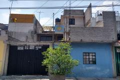 Foto de casa en venta en  , ampliación casas alemán, gustavo a. madero, distrito federal, 0 No. 01