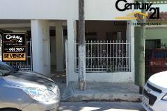 Foto de casa en venta en  , ampliación ciudad concordia, campeche, campeche, 4410397 No. 01