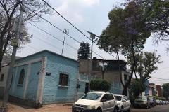Foto de terreno habitacional en venta en  , ampliación daniel garza, miguel hidalgo, distrito federal, 0 No. 01