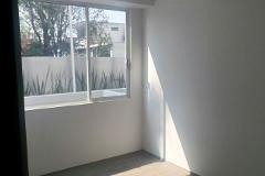 Foto de departamento en venta en  , ampliación del gas, azcapotzalco, distrito federal, 3707370 No. 01