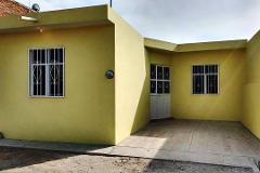 Foto de casa en venta en  , ampliación el cerrito, salamanca, guanajuato, 1621138 No. 02