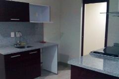 Foto de departamento en renta en  , ampliación granada, miguel hidalgo, distrito federal, 3908613 No. 01