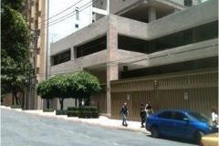 Foto de oficina en venta en  , granada, miguel hidalgo, distrito federal, 3968650 No. 01