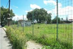 Foto de terreno habitacional en venta en  , ampliación guadalupe victoria, ecatepec de morelos, méxico, 2601928 No. 01