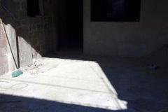 Foto de terreno habitacional en venta en  , ampliación guadalupe victoria, ecatepec de morelos, méxico, 3517873 No. 01