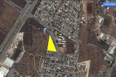 Foto de terreno comercial en venta en  , ampliación juan pablo ii, mérida, yucatán, 2995049 No. 01