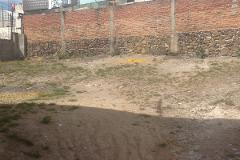 Foto de terreno habitacional en renta en  , la negreta, corregidora, querétaro, 3441223 No. 01