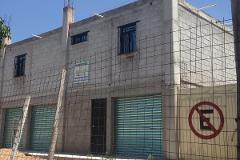 Foto de local en renta en  , la negreta, corregidora, querétaro, 3449916 No. 01
