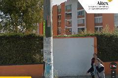 Foto de departamento en venta en  , la noria, xochimilco, distrito federal, 4413604 No. 01