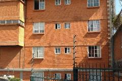 Foto de departamento en renta en  , ampliación las aguilas, álvaro obregón, distrito federal, 4553526 No. 01
