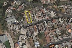 Foto de terreno habitacional en venta en  , ampliación las aguilas, álvaro obregón, distrito federal, 0 No. 01