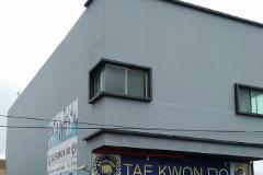 Foto de local en renta en  , ampliación las bajadas, veracruz, veracruz de ignacio de la llave, 3045454 No. 01