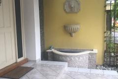 Foto de casa en renta en  , ampliación lomas del campestre, san pedro garza garcía, nuevo león, 4644685 No. 01