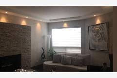 Foto de casa en venta en  , ampliación lomas del campestre, san pedro garza garcía, nuevo león, 0 No. 01
