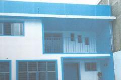 Foto de casa en venta en  , ampliación los reyes, la paz, méxico, 0 No. 01