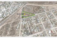 Foto de terreno comercial en venta en de acceso esquina con alta tension , ampliación marquez de leon, la paz, baja california sur, 1159919 No. 01