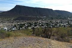 Foto de terreno habitacional en venta en  , ampliación marquez de leon, la paz, baja california sur, 0 No. 04