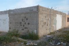 Foto de terreno habitacional en venta en  , nueva merced, torreón, coahuila de zaragoza, 2669427 No. 01