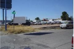 Foto de terreno comercial en renta en parques de san felipe , parques de san felipe, chihuahua, chihuahua, 793231 No. 01