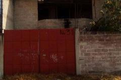 Foto de casa en venta en  , ampliación progreso guadalupe victoria, ecatepec de morelos, méxico, 4463020 No. 01