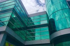 Foto de edificio en renta en  , ampliación reforma, puebla, puebla, 3572387 No. 02