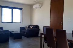 Foto de departamento en renta en  , ampliación revolución, mérida, yucatán, 4668490 No. 01
