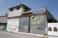 Foto de casa en venta en  , ampliación san sebastián, la paz, méxico, 2340685 No. 01