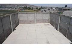 Foto de casa en venta en  , ampliación san sebastián, la paz, méxico, 2340685 No. 02