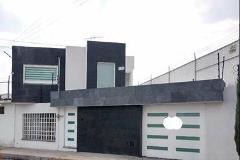 Foto de casa en venta en  , ampliación santa julia, pachuca de soto, hidalgo, 0 No. 01