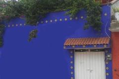 Foto de casa en venta en  , ampliación santa maría tulpetlac, ecatepec de morelos, méxico, 4671863 No. 01