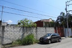 Foto de terreno habitacional en venta en  , ampliación santa martha, cuernavaca, morelos, 4286691 No. 01