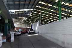 Foto de nave industrial en renta en  , ampliación satélite, cuernavaca, morelos, 3489579 No. 01