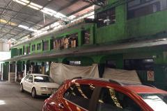 Foto de nave industrial en renta en  , ampliación satélite, cuernavaca, morelos, 3489579 No. 02