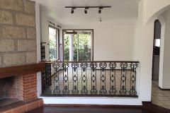 Foto de casa en venta en  , ampliación tepepan, xochimilco, distrito federal, 4596737 No. 01