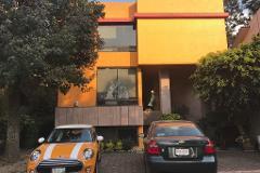 Foto de casa en venta en  , santa maría tepepan, xochimilco, distrito federal, 4625593 No. 01