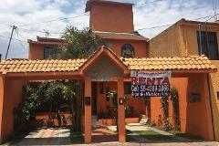 Foto de casa en renta en  , ampliación tepepan, xochimilco, distrito federal, 0 No. 01