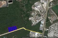 Foto de terreno industrial en venta en  , ampliación tixcacal opichen, mérida, yucatán, 3471529 No. 01