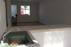 Foto de casa en venta en  , tixcacal opichen, mérida, yucatán, 3646579 No. 01