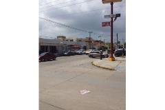 Foto de local en renta en  , ampliación unidad nacional, ciudad madero, tamaulipas, 2595856 No. 01