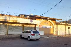 Foto de local en renta en  , ampliación unidad nacional, ciudad madero, tamaulipas, 2598330 No. 01