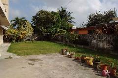 Foto de terreno habitacional en venta en  , ampliación unidad nacional, ciudad madero, tamaulipas, 2790645 No. 01