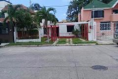 Foto de casa en renta en  , ampliación unidad nacional, ciudad madero, tamaulipas, 3807493 No. 01