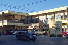 Foto de local en renta en  , ampliación unidad nacional, ciudad madero, tamaulipas, 4285566 No. 01