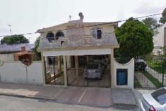 Foto de casa en renta en  , ampliación unidad nacional, ciudad madero, tamaulipas, 4296215 No. 01
