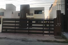 Foto de casa en venta en  , ampliación unidad nacional, ciudad madero, tamaulipas, 4348933 No. 01