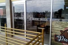 Foto de local en venta en  , ampliación unidad nacional, ciudad madero, tamaulipas, 4464872 No. 01