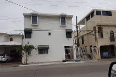 Foto de casa en venta en  , ampliación unidad nacional, ciudad madero, tamaulipas, 4615975 No. 01