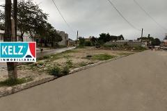 Foto de terreno habitacional en venta en  , unidad nacional, ciudad madero, tamaulipas, 4635440 No. 01