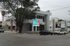 Foto de local en renta en  , unidad nacional, ciudad madero, tamaulipas, 4638015 No. 01